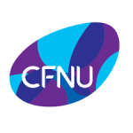 canadian federal nurses union logo