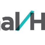 personal health news logo